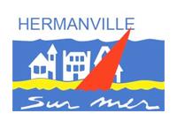 Hermanville