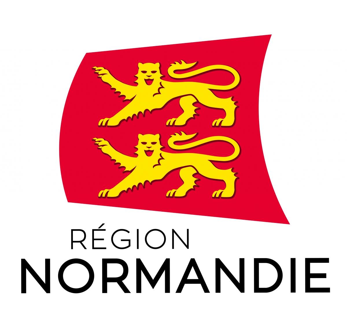 logo_r.normandie-portrait-cmjn_0